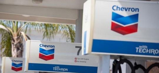 Fraud against Chevron in Ecuador
