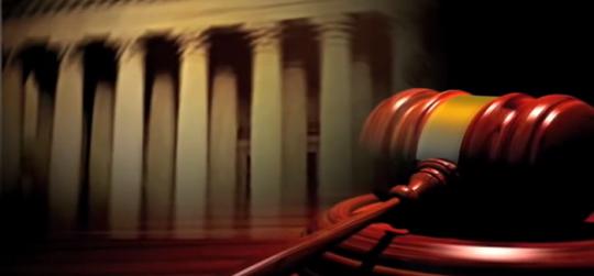 Chevron lawsuit Donziger